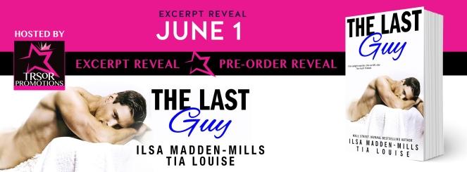 THE_LAST_GUY_EXCERPT